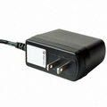 12V Wall Plug Power Supply