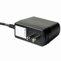 12V Wall Plug Power Supply