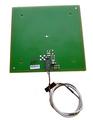 Feig 100x100mm HF RFID Antenna