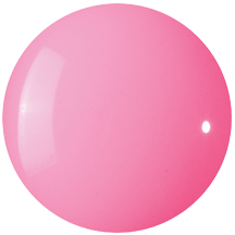 hot-pink.png