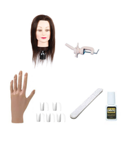 California Cosmetology State Board Kit