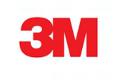 3M 4631-S | 80-6101-0215-6