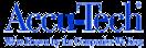 Accu-Tech CC7-418-9