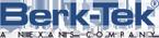 Berk-Tek PDP006EB3010/25