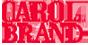 General Cable | Carol Brand E3032S.30.86