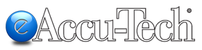 eaccu-logo-white.png