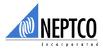 Neptco WP1800P/1300 - 41325