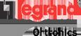 Legrand | Ortronics 60900235