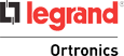 Legrand | Ortronics MC5E07-06