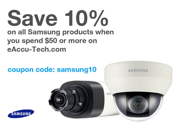 samsung-email-header-10percent-coupon-code.png