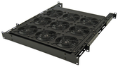 7217FT-9-230V   Great Lakes Case & Cabinets Solutions