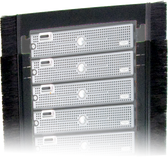 BGRK-91-24 | Great Lakes Case & Cabinets Solutions