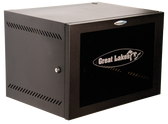 GL15WMS | Great Lakes Case & Cabinets Solutions