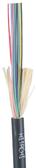 61460-6   Hitachi Cable America Inc