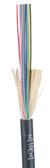 61979-96 | Hitachi Cable America Inc