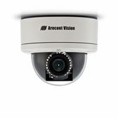 AV5255PMIR-SAH | Arecont Vision
