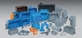 DG4X4C-500 | Thomas & Betts