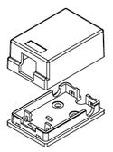SMEK101 | Optical Cable Corporation