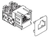 UMJA608 | Optical Cable Corporation