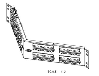 1499623-1 | TE Connectivity