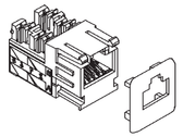 UMJA5E05 | Optical Cable Corporation