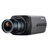 "HD CCTV Box Camera, 1/3"" CMOS, Full HD MP (1920x1080, 30fps), HD(1280x720, 60fps), True D/N, RS-485, 24VAC/12VDC"