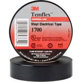 3M™ Temflex™ Vinyl Electrical Tape  1700