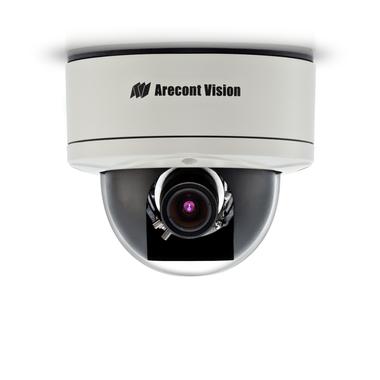 AV2155-1HK: Arecont Vision