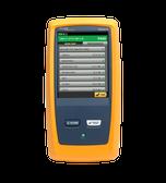 DSX-5000 120: Fluke Networks DSX-5000 CableAnalyzer