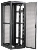 GL840ES-3042MSFS | Great Lakes Case & Cabinet
