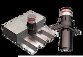 CD300DK | STI Solutions