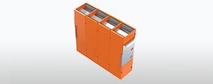 EZD444MBS | STI Solutions