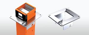 EZDP144FKS | STI Solutions