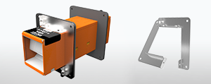 EZDP144RS | STI Solutions
