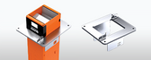 EZP144F | STI Solutions
