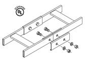11299-701 - Chatsworth Products
