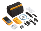1T10G-1000: Fluke Networks OneTouch AT 10G Network Assistant