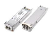 XFP-LR: Fluke Networks Optical Transceiver Module, XFP, LR, 10G, 1310