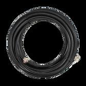 SC-001-100/SC-002-100 | SureCall