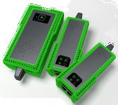 WOW-TVM02: WOWClowd, WOWTester Starter Kit