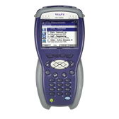 Viavi HST-3000