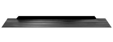 10127 | AisleLok, Under Rack Panel