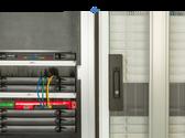 10108-003 | AisleLok, Flexible Sealing Tape, Adhesive