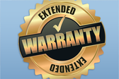 WOW-TVMS3 | WOW Starter Kit Extended Warranty