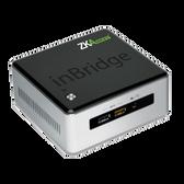 inBridge Server | ZKAccess