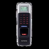 BLN-OC-V2 Suprema | BioConnect
