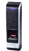 BEWM-OC-V2 Suprema | BioConnect