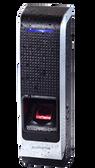 BEWI-OC-V2 Suprema | BioConnect