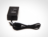 Power Adaptor Suprema | BioConnect