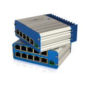 VCS-8P2-MOB | Veracity